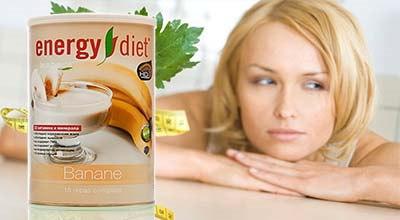 energy-diet-main1