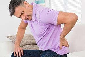 Нефронол избавит от болей в почках