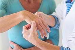 Суставитин лечит артрит