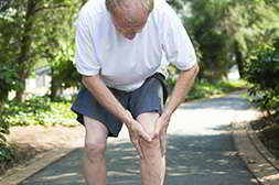 Артрейд восстанавливает суставы
