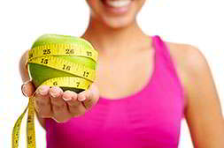 Липоксин для похудения абсолютно безопасен