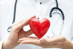 Номатен снижает холестерин в крови