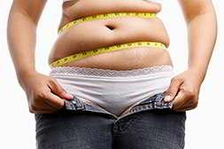 yummyfit препятствует накоплению жира