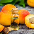 В состав Мезоскина входит абрикосовое масло