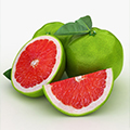 В состав Паразитокса входит вытяжка косточек зелёного грейпфрута
