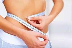 Green Juice обеспечивает похудения от 6 до 11 кг за месяц