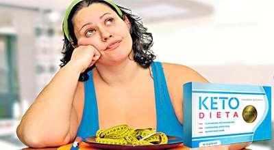 keto-dieta-dlya-pohudeniya