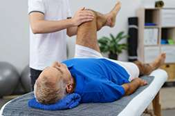 Артонин восстановливает функциональность суставов за один курс.