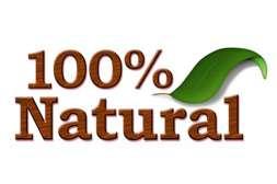 Остеосанум имеет 100% натуральный состав.