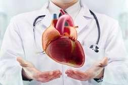 Употребление Nikotinof укрепляет сердечную мышцу.