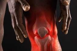 Гель Имостеон снимает боль и другие симптомы болезней.