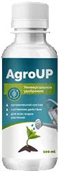 Удобрение AgroUp мини версия.