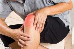 Flexedil быстро снимает болевой синдром.