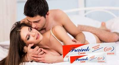 fraink-dlya-potencii