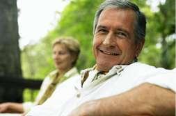 Состав Alpha gel усиливает потенцию в любом возрасте.