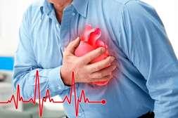 Снижает риск наступления инфаркта, инсульта лекарство Микардин.