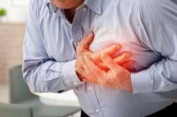Со средством Артетон снижается риск развития инфаркта, инсульта.