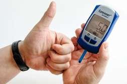 Средство ДжиДжу Сэйсэ снижает уровень сахара и держит норму в перспективе.
