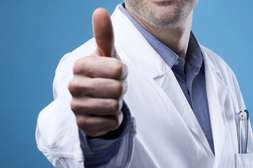 Препарат Интоксистоп лечит и предотвращает заражение.