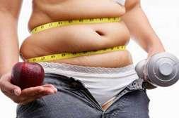 Польза КБА Хитозан в ускорении метаболизма.