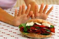 КБА Хитозан способствует торможению аппетита.