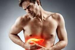С лекарством Алкодекс выводятся шлаки, токсины.
