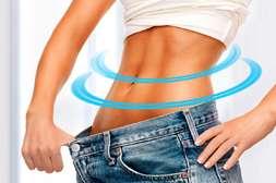 Польза Idealfit в активном жиросжигании.