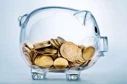 Препарат Трезор поможет сэкономить денежные средства.