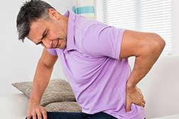 Польза Урофлекса в быстром снятии болей и резей.