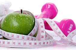 Гуавиталь помогает худеть без диет и тренировок.
