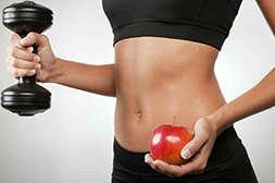 Польза Slimagic в ненужности диет и тренировок.