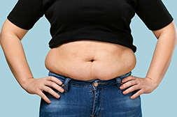 Smart Fit Cocktail выстраивает правильную программу похудения.